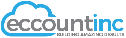 Eccountinc - Cloud based construction and property accounting