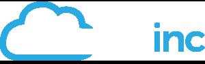 eccountinc logo