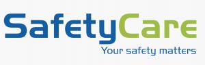 SafetyCare partner logo